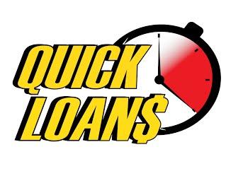 loan-solution